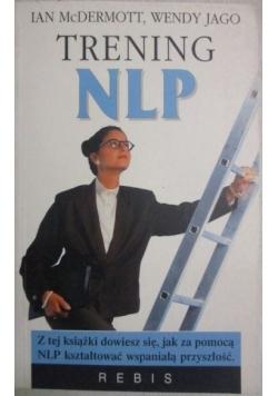 Trening NLP