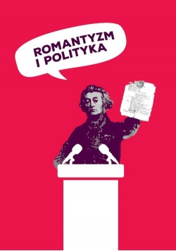 Romantyzm i polityka