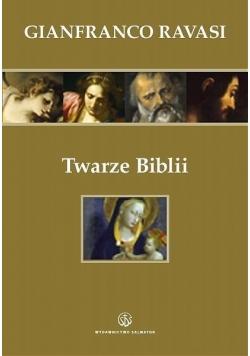 Twarze Biblii