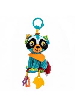 Zawieszka Panda Peter