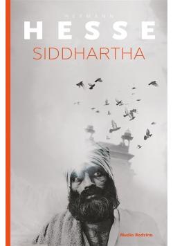 Siddhartha TW