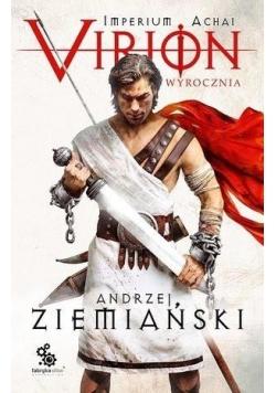 Virion T.1 Wyrocznia