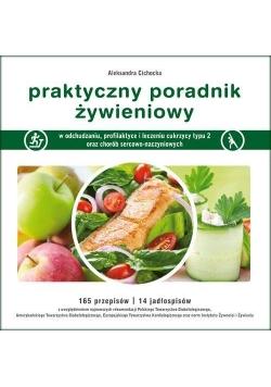 Praktyczny poradnik żywieniowy MEDYK