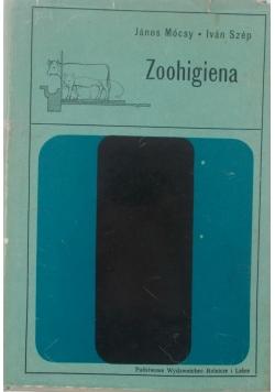 Zoohigiena
