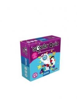 Squla Quiz Klasa 4-6 GRANNA