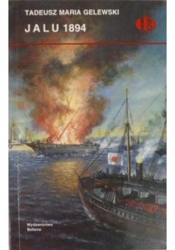 Jalu 1894