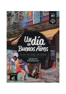 Un dia en Buenos Aires A1