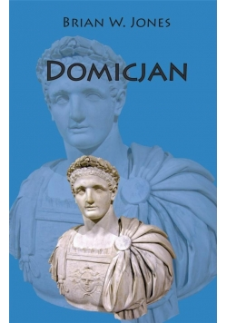 Domicjan