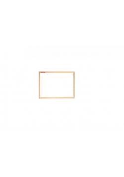 Tablica suchościeralna 60x40