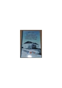 Zarys historii opieki medycznej w Nowym Targu