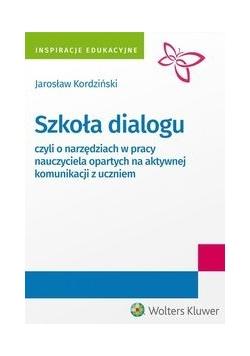 Szkoła dialogu