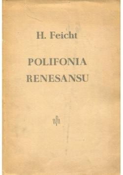 Polifonia Renesansu