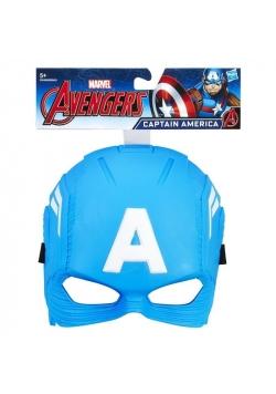 Avangers Maska Kapitana Ameryki