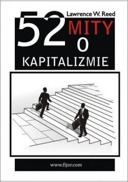 52 mity o kapitalizmie