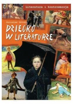 Dziecko w literaturze