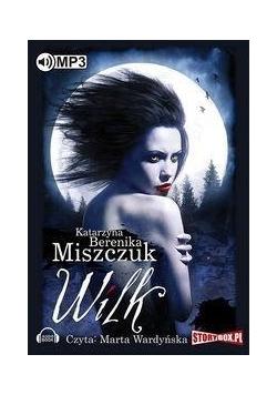 Wilk audiobook