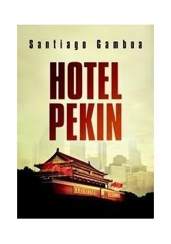 Hotel Pekin, Nowa