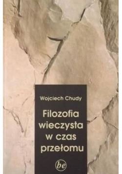 Filozofia wieczysta w czas przełomu. Gdańskie wykłady z filozofii klasycznej z roku 1981