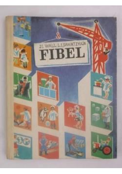Wall J. I. - Fibel