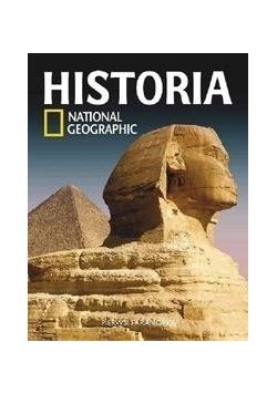 Pierwsi faraonowie