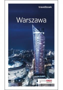 Warszawa Travelbook