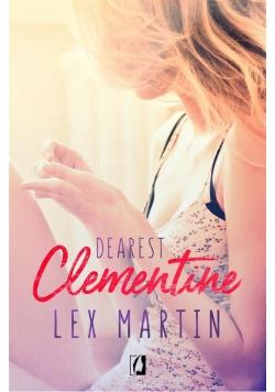 Dearest T.1 Clementine