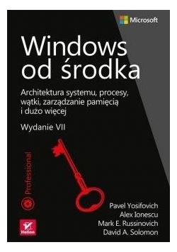 Windows od środka