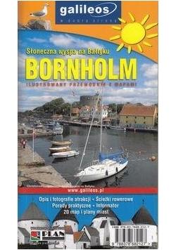 Przewodnik - Bornholm