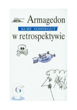 Armagedon w retrospektywie