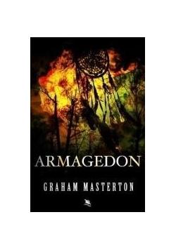 Armagedon,nowa