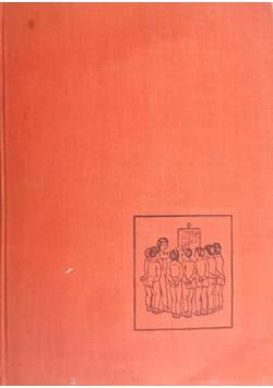 Historia wychowania, Tom II
