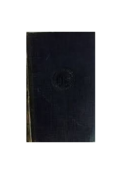 Langenscheidta słownik kieszonkowy, 1920r.