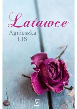 Latawce