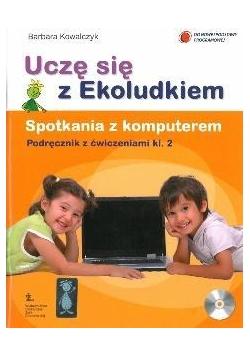 Informatyka SP 2 Spotkania z komputerem ŻAK