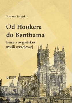 Od Hookera do Benthama