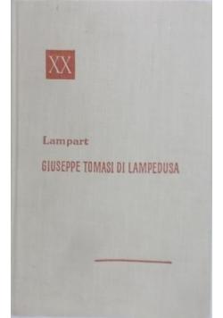 Lampart 1948 r.