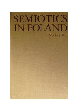 Semiotics in Poland