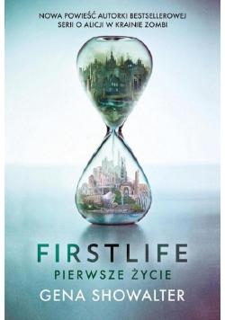 Firstlife Pierwsze życie