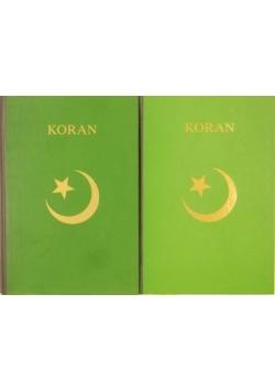 Koran I-II