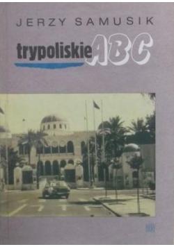 Trypoliskie ABC