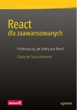 React dla zaawansowanych