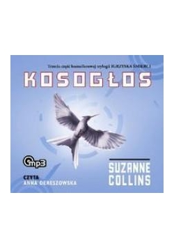 Kosogłos mp3 CD   Media Rodzina