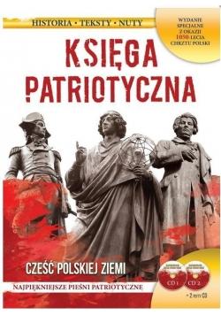 Księga Patriotyczna M Sławni Polacy -H
