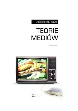 Teorie mediów