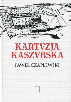 Kartuzja Kaszubska