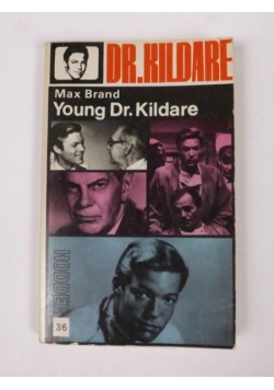 Young Dr.Kildare
