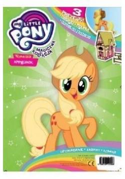 My Little Pony. Magiczna Kolekcja T.23