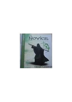 The black magician trilogy book two, CD, zestaw 5 płyt