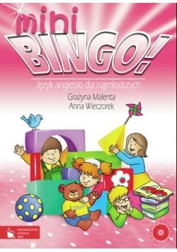 Bingo Mini podr w.2012 PWN