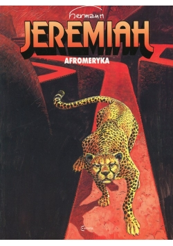 Jeremiah 7 Afromeryka